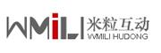 杭州网站建设_网页设计制作_高品质网站定制开发_小程序设计开发_米粒互动_杭州五旋科技有限公司